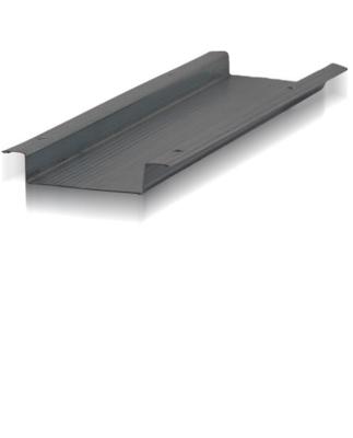 Stahlblech hutprofil