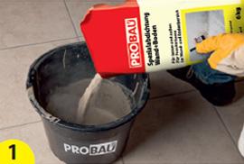 Зачищенный бетон добавка в бетон купить в костроме